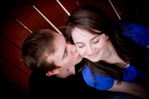 Daniel and Kayla-25