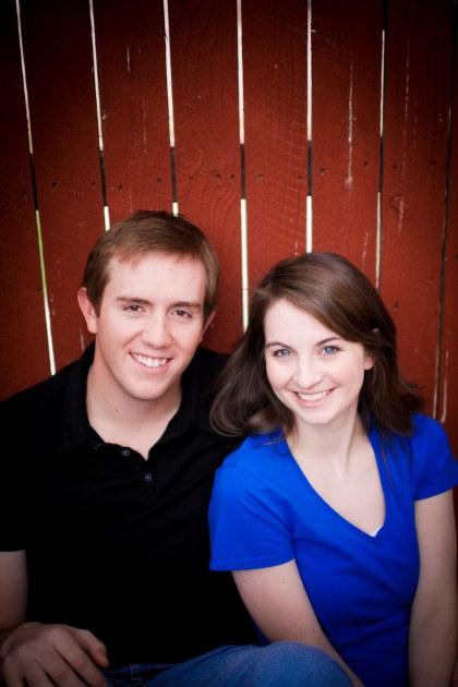 Daniel and Kayla-8