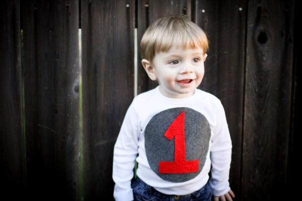 Peter 18 Months-5