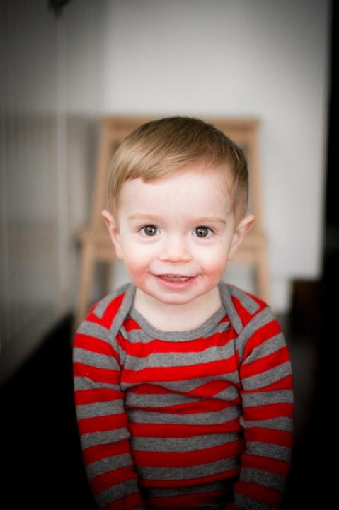 Peter 18 Months-6
