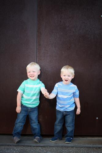 2013 Mathis Twins-24