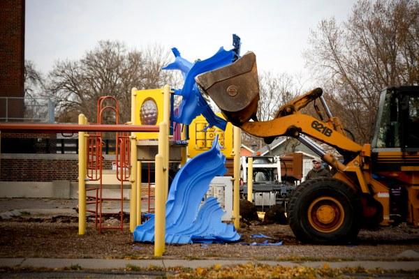 Playground Final-2