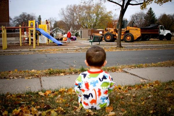Playground Final-3