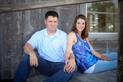 Smith Family Pictures 2013-114