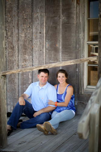 Smith Family Pictures 2013-124