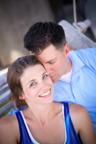 Smith Family Pictures 2013-129