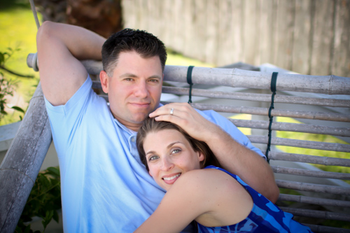 Smith Family Pictures 2013-150