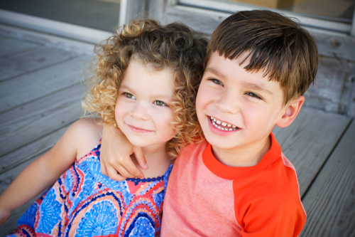 Smith Family Pictures 2013-46