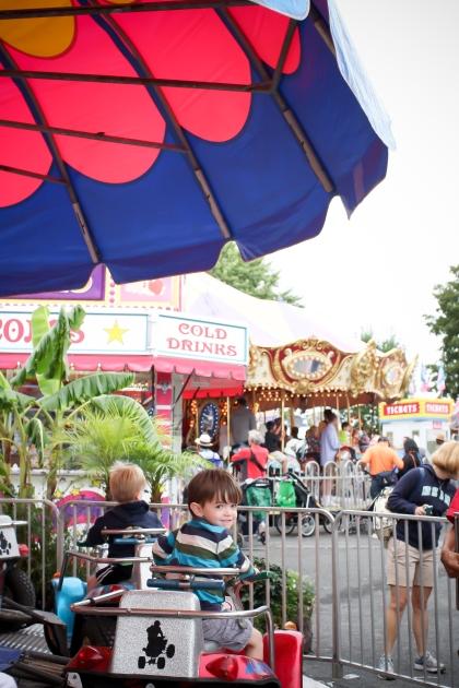 State Fair 2013-10