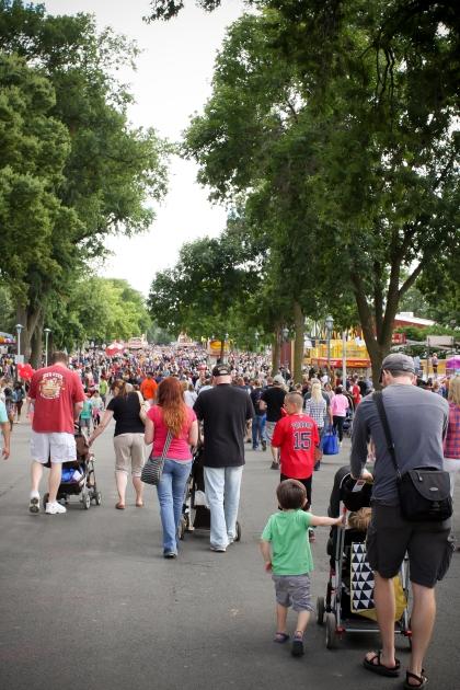 State Fair 2013-18