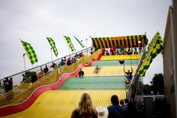 State Fair 2013-7