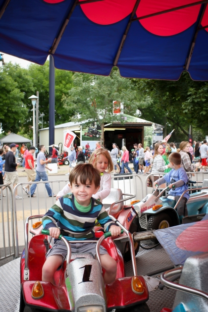State Fair 2013-9