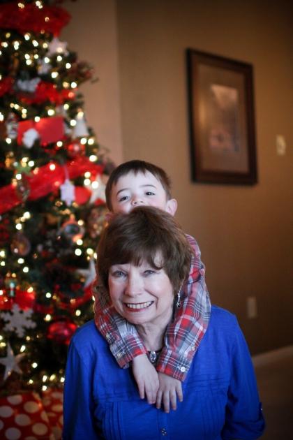 Christmas 2013-24