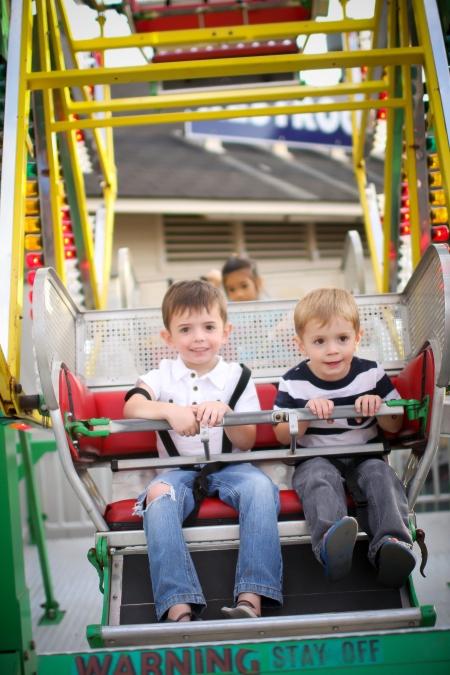 State Fair 2014-6
